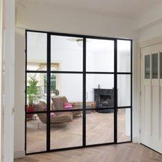 Divider, Doors, House, Furniture, Design, Home Decor, Trends, Decoration Home, Home