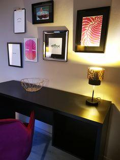 Nutzen Sie das heutige 𝑲𝒖𝒔𝒄𝒉𝒆𝒍𝒘𝒆𝒕𝒕𝒆𝒓, um in den neu renovierten Zimmern unseres Hotel Parks Velden abzuschalten und zu entspannen. 💭🛏 Auch unser Wellnessbereich lädt zum Verweilen ein, mit Ausblick auf den schönen Wörthersee. 💆🏼♀️💆🏻♂️  #hotel_parks_velden #simplygoodtimes Pink Lake, Mini Bars, Das Hotel, Parks, Frame, Home Decor, Summer Vacations, Single Bedroom, Public Bathing