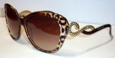 #coconudaocchiali #coconuda #sunglasses #ottica #fardin #fashionglasses #emporioocchialifardin