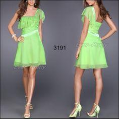 prom dresses, prom dresses 2012, cheap prom dresses, discount prom dresses, prom dresses with high quality