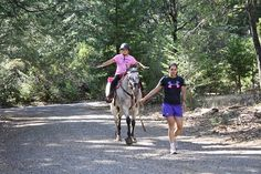 Horseback Riding Lessons and More!  If you live in Butte County and specifically the cities of Paradise, Magalia, Oroville, Butte Valley, Durham, and Chico, CA...  Contact Us Today!  Website: http://www.lightfoothorsefarm.com/  E-Mail: info@lightfoothorsefarm.com Phone: 1-530-873-2765