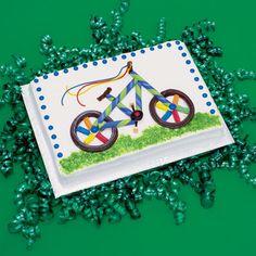 Google Image Result for http://familyfun.go.com/assets/cms/recipes/like-my-bike-cake-recipe-photo-420-FF0407CAKEA03.jpg
