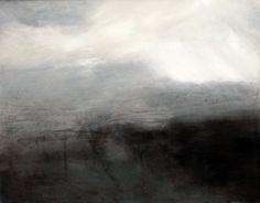 Winter Light by Helen Booth