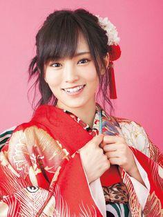 画像 Asian Woman, Asian Girl, Japanese Models, Yukata, Yamamoto, Girl Group, Cute Girls, Most Beautiful, Idol