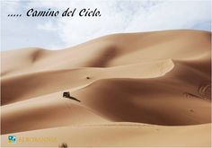 Ruta 4x4 Marruecos Especial Semana Santa 2013. Las Grandes Dunas de Merzouga en el desierto del Sahara con salida desde Motril del 27 de Marzo al 1 de Abril.