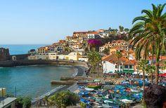Madeira 24 2014 - Portugal - Wikipedia