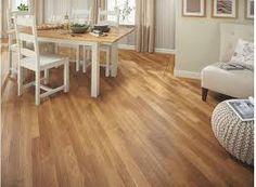Image result for karndean french oak
