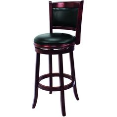 RAM Game Room Barstools & Game Chairs BBSTL ET