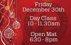 Today (Friday) we have the following sessions on. All welcome come down to roll drill and get some mat time in! #BJJ #FactoryBJJ #BJJinManchester