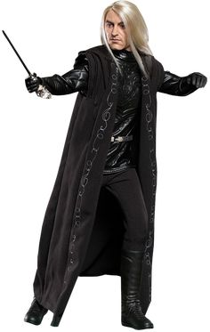 Star Ace Toys Harry Potter and The Sorcerers Stone: Lucius Malfoy Scale Action Figure *** Click picture for even more details. (This is an affiliate link). Harry Potter Dolls, Harry Potter Images, Harry Potter 2, Harry Potter Action Figures, Jason Isaacs, Living Dead Dolls, Harry Potter Merchandise, The Sorcerer's Stone, Sideshow Collectibles