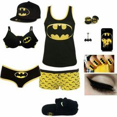 Batman xD Heat transfer materials arent just for T-shirts and Hoodies. Crea - Batman Clothing - Ideas of Batman Clothing - Batman xD Heat transfer materials arent just for T-shirts and Hoodies. Create your fun looks today. Batman Outfits, Emo Outfits, Cute Outfits, Batman Dress, Batman Shoes, Rock Outfits, Batman Love, Batman Stuff, Estilo Geek