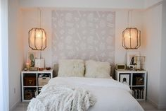Urban Outfitters Summer Home Refresh // Hustle   Halcyon