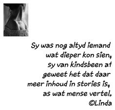 Afrikaans, South Africa, Tart, Poems, Quotes, Beautiful, Olinda, Qoutes, Pie