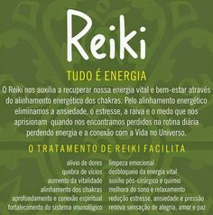 Pure Reiki Healing - 7ca48ed1feb3672a41296d888412a480.jpg (720×728) - Amazing Secret Discovered by Middle-Aged Construction Worker Releases Healing Energy Through The Palm of His Hands... Cures Diseases and Ailments Just By Touching Them... And Even Heals People Over Vast Distances...