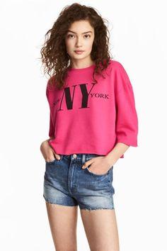 H&M ropa mayo 2017 (2)