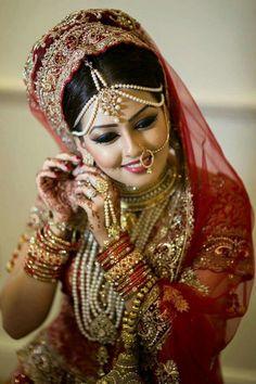 881 Best Bengali wedding inspiration images in 2017