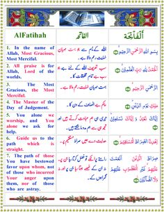 QuranPDA Reading Al Quran, Allah Names, Grammar Rules, Ask For Help, Google Search, Ideas, Thoughts