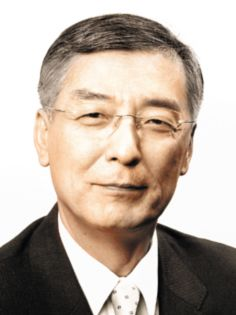 Yu-Sig Kang has been the CEO of LG Corp., since January 1, 2009. Mr. Kang served as Head of LG Executive Office for Corporate Restructuring at LG Corp. since 2002. He served as the CEO of LG Corp. since March 2003. He serves as Chief Operating Officer of LG Corp. Mr. Kang served as an Executive Vice President of LG Semiconductor and President and Head of LG Restructuring. He served as Head of LG Executive-Office for Corporate  Restructuring of LG Chem Investment Ltd. #Mobile1stChoice