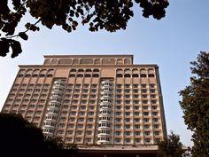 Hotel Deal Checker - The Taj Mahal Hotel