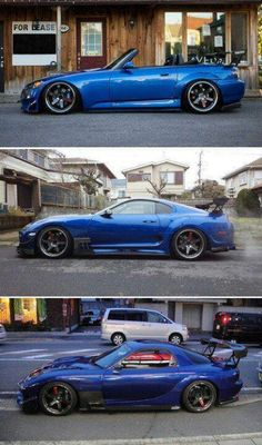 Japanese can be prou Japanese can be proud of their car making technology cos these cars are super popular all over the world! Tuner Cars, Jdm Cars, Import Cars, Latest Cars, Japanese Cars, Modified Cars, Car Car, Custom Cars, Luxury Cars