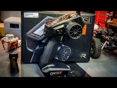 RC Everyday - YouTube Gas Powered Rc Cars, Rc Radio, Tips, Youtube, Youtubers, Youtube Movies, Counseling