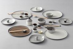 제10회 국제도예축전, (일본, 미노시 개최) The 10 th International Ceramics Festival, 2014 Mino ...