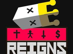 Reigns is a Game That Combines Innovative Storytelling With Tinder #NinPlay? #mobilegaming http://gadgets.ndtv.com/apps/reviews/reigns-is-a-game-that-combines-innovative-storytelling-with-tinder-873836