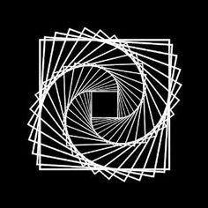 Sacred Geometry by sybil