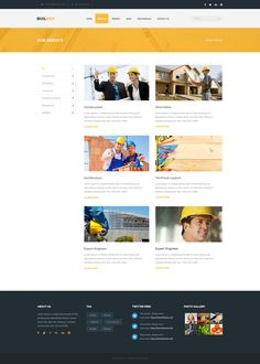 E learn onepage bootstrap education html site templates 12049900 e learn onepage bootstrap education html site templates 12049900 free nulled download inspiracin ui pinterest template flat ui and education maxwellsz