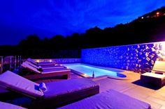 House vacation rental in Dubrovnik from VRBO.com! #vacation #rental #travel #vrbo