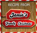 the best turkey in the world | Jamie Oliver | Food | Recipes (UK)