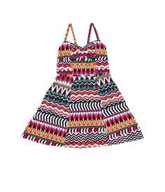 I really really really want this dress.