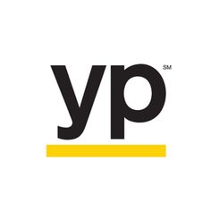 'Yellow Pages' Gets A Refreshed Logo - DesignTAXI.com