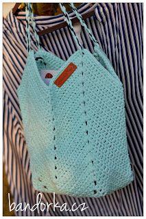 Crochet Top, Crochet Bags, Barbie, Boho, Pattern, Women, Bikini, Fashion, Diy And Crafts
