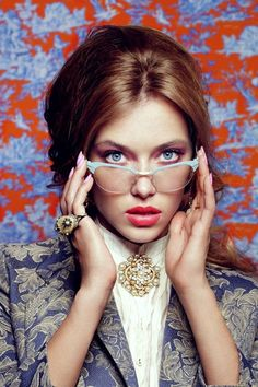 ade7e89820 95 Best Spectacular SPECTACLES images