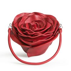 Rose | Collection | Bylin