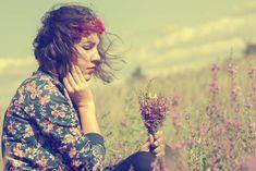 Perdonare: l'importanza ed il significato di questo grande valore