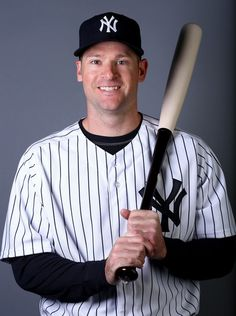 HBD Chase Headley May 9th 1984: age 31