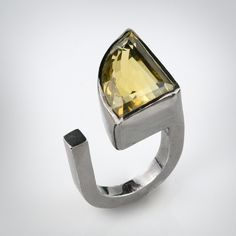 The online boutique of creative jewellery G.Kabirski | 200116 GK