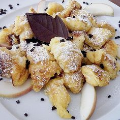 Custard Powder, Vanilla Sugar, Non Stick Pan, Dessert Recipes, Desserts, 4 Ingredients, Sweet Recipes, Cravings, Food Porn