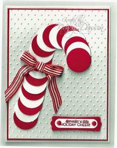 Christmas cards handmade design ideas 50 – Creative Maxx Ideas – New Year Homemade Birthday Cards, Homemade Christmas Cards, Christmas Cards To Make, Homemade Cards, Christmas Crafts, Christmas Decorations, Christmas Ideas, Creative Christmas Cards, Chrismas Cards