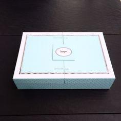 Packaging pack design by mllemouns www.mllemouns.com