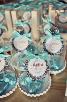 Tiffany Theme, Tiffany Party, Tiffany Wedding, Quinceanera Decorations, Quinceanera Invitations, Quinceanera Party, Blue Birthday, 16th Birthday, Birthday Parties