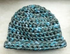 Crochet Hat Patterns Using Magic Circle : 1000+ images about magic circle crochet on Pinterest ...
