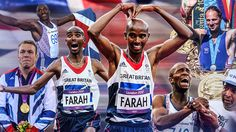 What has been your favourite Team GB Olympic moment