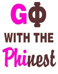 http://laughingidiot.com/cute-baby-9.html  Cute play on our letters and uses our colors! recruitment-ideas #baby #funny #laughter