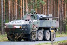Army Vehicles, Armored Vehicles, Armored Truck, Armored Fighting Vehicle, Steyr, Arms, Wheels, Military Vehicles, Tactical Gear