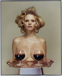 Image result for tyrone lebon