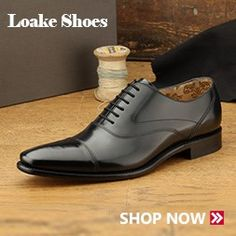 Formal (corporate) Shoes