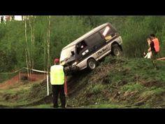Стоп-Кадр 2010 - Mitsubishi Delica Mitsubishi Delica, 4x4 Van, Rowan, Camper Van, Van Life, Campers, Man Cave, Vans, Youtube
